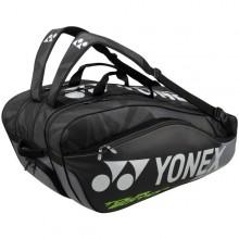 YONEX TOUR EDITION 9829EX 9R TENNIS BAG