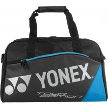 YONEX PRO BOSTON 9831EX BAG