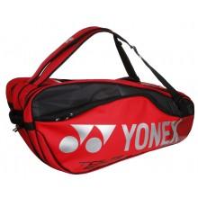 YONEX PRO 9829EX 9R TENNIS BAG