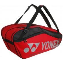 YONEX PRO 9826EX 6R TENNIS BAG