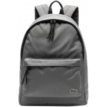 LACOSTE BACKPACK