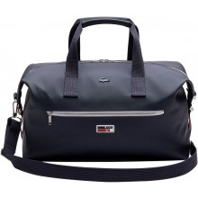 LACOSTE SPORTS BAG
