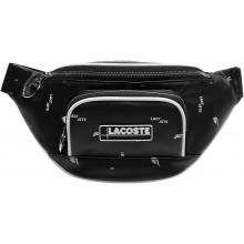 LACOSTE WAIST BAG