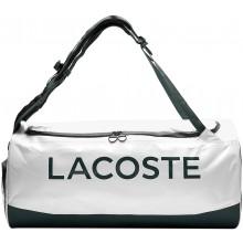 LACOSTE BAG L20 BAG