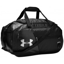 UNDER ARMOUR UNDENIABLE DUFFLE 4.0 BAG