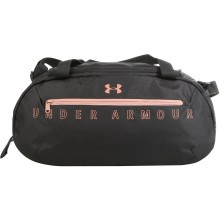 UNDER ARMOUR ROLAND DUFFLE SMALL BAG