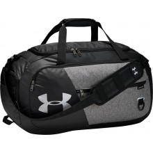 UNDER ARMOUR UNDENIABLE DUFFLE 4.0 SPORTS BAG