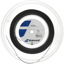 BABOLAT RPM BLAST (100 METERS) STRING REEL