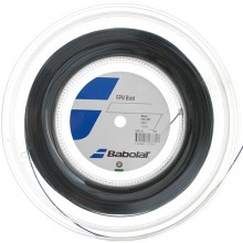 BABOLAT RPM BLAST (200 METERS) STRING REEL