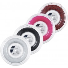BABOLAT SYNTHETIC GUT (200 METERS) STRING REEL