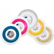 BABOLAT SYNTHETIC GUT (200 METRES) STRING REEL