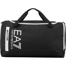 EA7 BAG