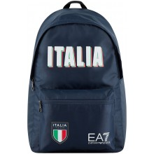 EA7 ITALIA TEAM OFFICIAL BACKPACK