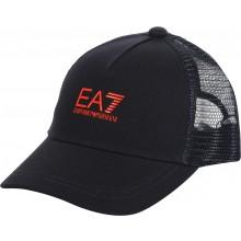EA7 TENNIS PRO CAP
