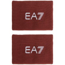 EA7 TENNIS PRO DYNAMIC WRISTBANDS