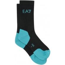 EA7 TENNIS PRO SOCKS
