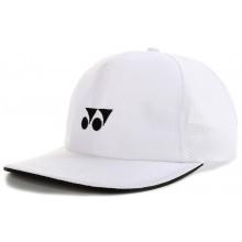 WHITE YONEX CAP