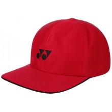 YONEX RED CAP