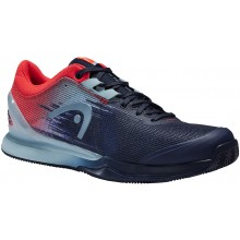 HEAD SPRINT PRO 3.0 CLAY COURT SHOES
