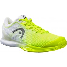 HEAD SPRINT PRO 3.0 ALL COURT SHOES