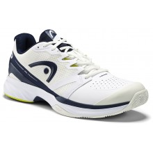 HEAD SPRINT PRO 2.5 CLAY COURT SHOES