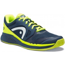HEAD SPRINT EVO CLAY COURT SHOES