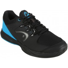 HEAD BRAZER 2.0 ALL COURT SHOES