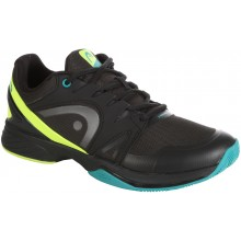 HEAD SPRINT LIMITED PADEL/CLAY COURT SHOES