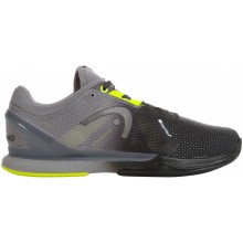 HEAD SPRINT PRO 3.0 SF ALL COURT SHOES
