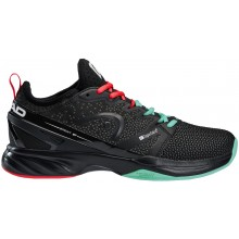 HEAD SPRINT SUPERFABRIC ALL COURT SHOES