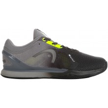 HEAD SPRINT PRO 3.0 SF CLAY COURT SHOES