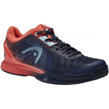WOMEN'S HEAD SPRINT PRO 3.0 ALL COURT SHOES