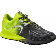 WOMEN'S HEAD SPRINT PRO 3.0 SF CLAY COURT SHOES