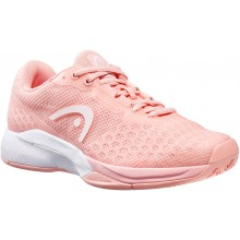WOMEN'S HEAD REVOLT PRO 3.0 ALL COURT SHOES
