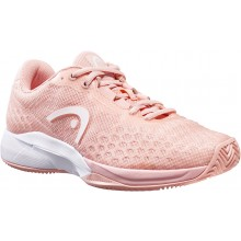 WOMEN'S HEAD REVOLT PRO 3.0 CLAY COURT SHOES