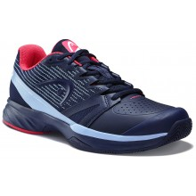WOMEN'S HEAD SPRINT PRO 2.5 CLAY COURT SHOES