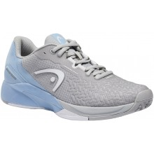 WOMEN'S HEAD REVOLT PRO 3.5 ALL COURT SHOES