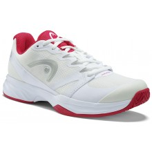 WOMEN'S HEAD SPRINT PRO 2.5 ALL COURT SHOES