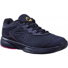 WOMEN'S HEAD SPRINT TEAM 3.0 ALL COURT SHOES