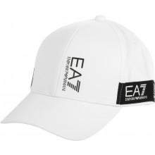 EA7 CAP