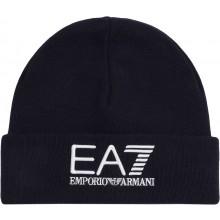 EA7 BEANIE HAT
