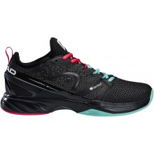 WOMEN'S HEAD SPRINT SF ALL COURT SHOES