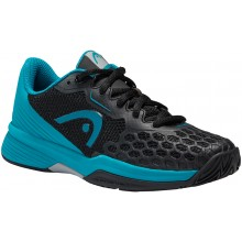 JUNIOR HEAD REVOLT PRO 3.5 ALL COURT SHOES