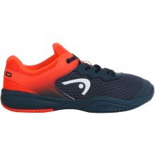 JUNIOR HEAD SPRINT 3.0 ALL COURT SHOES