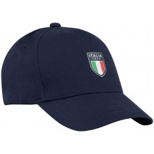 EA7 ITALIA TEAM OFFICIAL CAP
