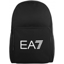 EA7 TRAIN VISIBILITY BACKPACK