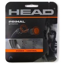 HEAD PRIMAL HYBRID STRING (5.5 METERS/6.5 METERS)