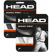 STRING HEAD SONIC PRO (12 METERS)