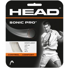 STRING HEAD SONIC PRO (12 METERS)
