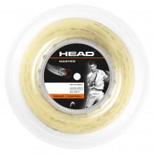 REEL HEAD MASTER 200M